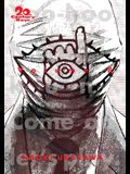 20th Century Boys: The Perfect Edition, Vol. 8, Volume 8