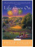 Life Goes on: A Harmony Novel