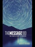 Message 100 Bible-MS: The Story of God in Sequence