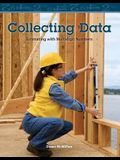 Collecting Data (Level 3)