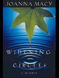 Widening Circles: A Memoir