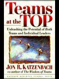 Teams at the Top