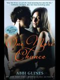 One More Chance, 8: A Rosemary Beach Novel