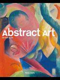 Abstract Art (Taschen Basic Art)