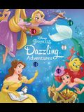 Disney Princess: Dazzling Adventures
