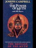 The Power of Myth Program 2: The Message of the Myth