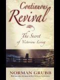 Continuous Revival