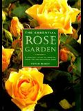 The Essential Rose Garden