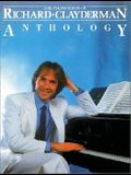 Richard Clayderman - Anthology: Piano Solo