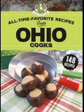 All-Time-Favorite Recipes from Ohio Cooks