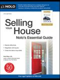 Selling Your House: Nolo's Essential Guide