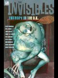 The Invisibles: Entropy in the UK