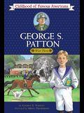 George S. Patton: War Hero