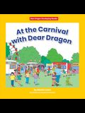 At the Carnival with Dear Dragon