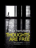 Thoughts Are Free