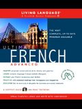 Ultimate French Advanced (CD Pkg) (Ultimate Advanced)