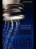 Becoming a Salt & Light Leader