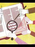 Gutenberg-Jahrbuch 90 (2015): Im Auftrag Der Gutenberg-Gesellschaft
