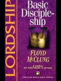 Lordship: Christian Basics Bible Studies