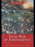 Texas War of Independence