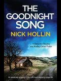 The Goodnight Song: An Absolutely Heart-Stopping and Gripping Thriller