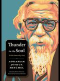 Thunder in the Soul: To Be Known by God