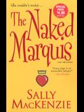 The Naked Marquis