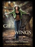 A Gift of Wings