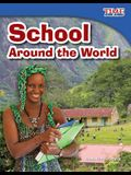 School Around the World
