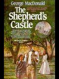 The Shepherd's Castle (MacDonald / Phillips series)