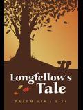 Longfellow's Tale