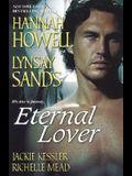 Eternal Lover