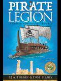 Pirate Legion