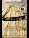 Inexcusable: 10th Anniversary Edition