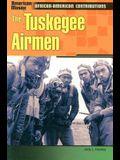 Tuskegee Airmen (Am Mos)