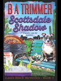 Scottsdale Shadow: a fun, romantic, thrilling, adventure...