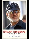 Steven Spielberg: A Life in Films