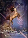 Shadowline [Revised and Expanded]