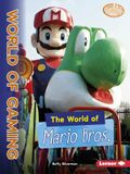 The World of Mario Bros.