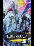Illuminarium - Book 1 - Soliloquy's Labyrinth Series