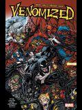 Venomized