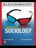 Learnsmart Access Card for Experience Sociology 2/E