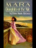 Mara: Daughter of the Nile