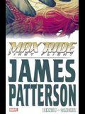 Max Ride First Flight, Volume One