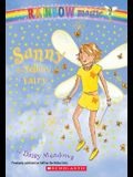 Sunny: The Yellow Fairy (Rainbow Magic: The Rainbow Fairies, No. 3)
