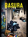 Basura: Cultures of Waste in Contemporary Spain
