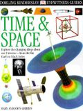 Time & Space