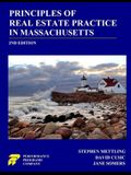 Principles of Real Estate Practice in Massachusetts: 2nd Edition