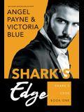 Shark's Edge, 1