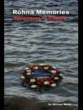 Rohna Memories: Eyewitness to Tragedy
